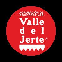 AC-ValleJerte