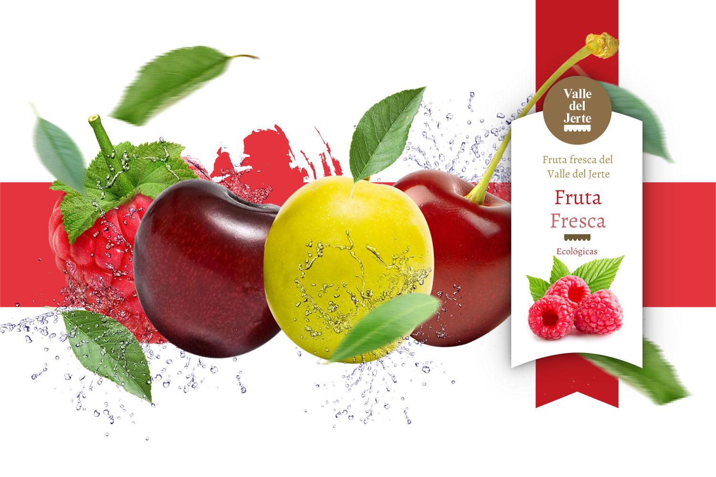 tienda-frutas-fresca