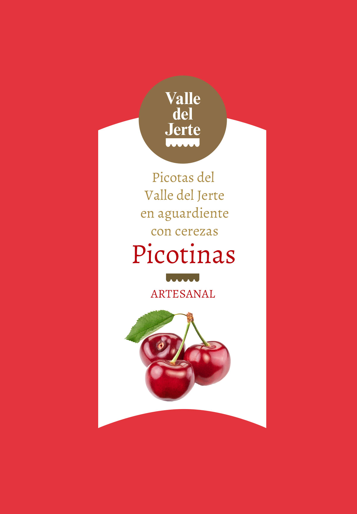 Etiquetas-Picotinas
