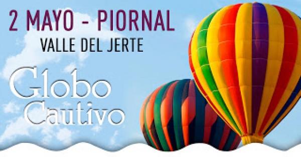 Globo-cautivo-valle-del-jerte-cerezo-en-flor_8bb1d47156d41d1fb6ab58cdb66958431