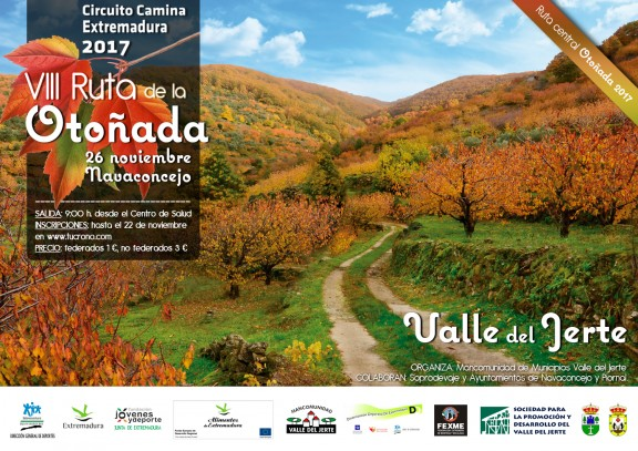Ruta-otoñada-2017-Valle-del-Jerte